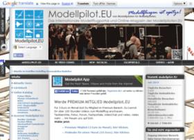 aktuell.modellpilot.eu