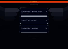 aktuell.pro-berlin.net