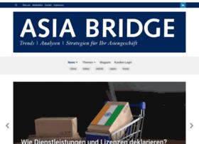 aktuellasia.maerkte-weltweit.de