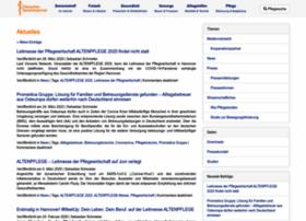 aktuelles.deutsches-seniorenportal.de