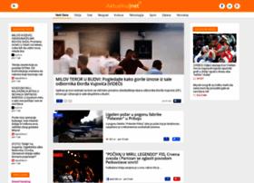 aktuelno.net
