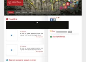 aktuelresim.net
