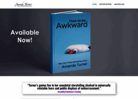 akturner.com