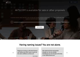 aktv.com