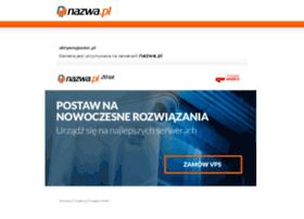 aktywnyjunior.pl