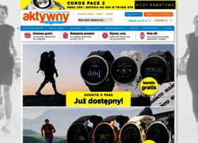 aktywnynadgarstek.pl
