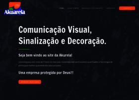 akuarela.com.br