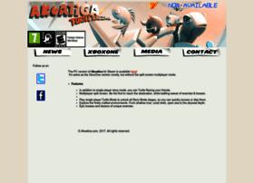 akuatica.com