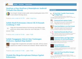akujalanterus.blogspot.com
