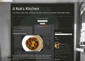 akukskitchen.blogspot.com