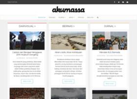 akumassa.org