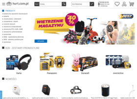 akumulatorki.com.pl