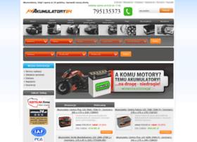 akumulatory24.com
