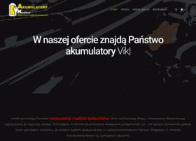 akumulatorykielce.pl