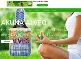 akuna-alveo.co.uk