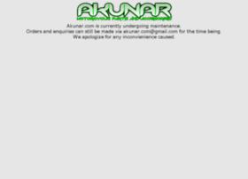 akunar.com