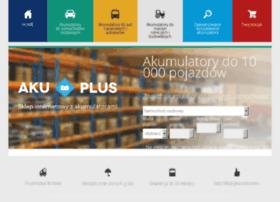 akuplus.com