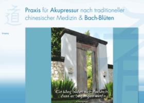 akupressur-praxis.ch