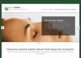 akupunturjakarta.com