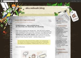 akusebuahblog.blogspot.com
