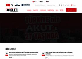 akut.org.tr