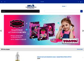akva.ru