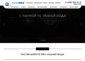 akvahold.ru