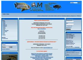 akvamalawi.com