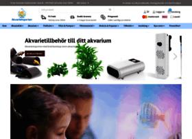akvarieimporten.se