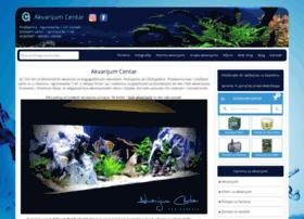 akvarijum-centar.com