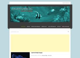 akvaryumblog.com