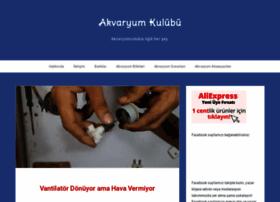 akvaryumkulubu.org