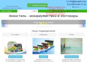 akvastil.com