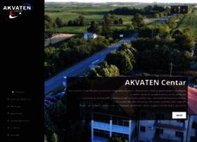 akvaten.rs