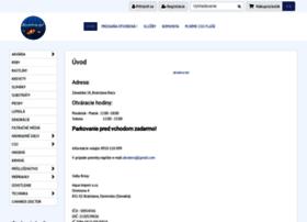 akvatera.net