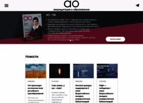 akvobr.ru
