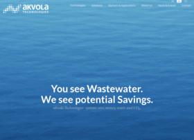 akvola.com