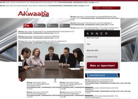 akwaabait.com