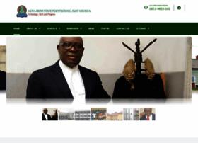 akwaibompoly.edu.ng