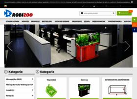 akwaria.net