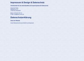 akwd-online.de