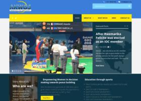 akwos.org