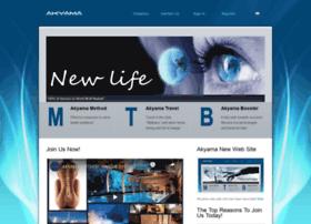 akyama.com