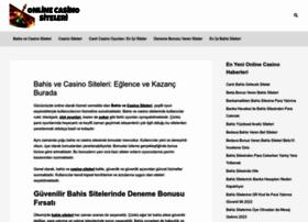 akyazistadi.com
