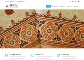 akyol.com.tr