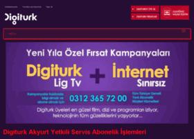 akyurt.com.tv.tr