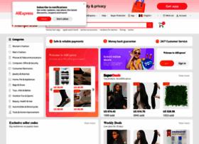 al-agmy2010.first-forum.com