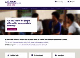al-anon-ireland.org