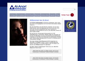 al-anon.de