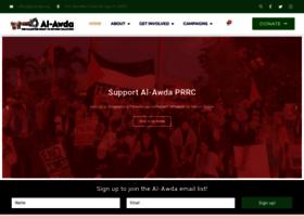 al-awda.org